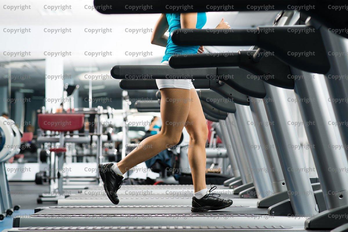 Top 5 gym necessities